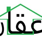 www.aqaraqar.com