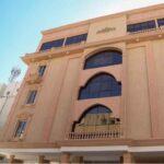 شقة للبيع في شارع درويش كيال - حي الروضة - جدة-aqaraqar.com