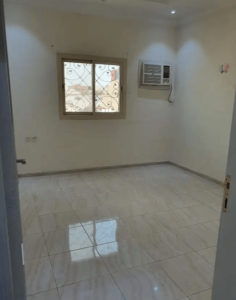 Read more about the article شقه للايجار في مشرفه شارع محمد الطويل